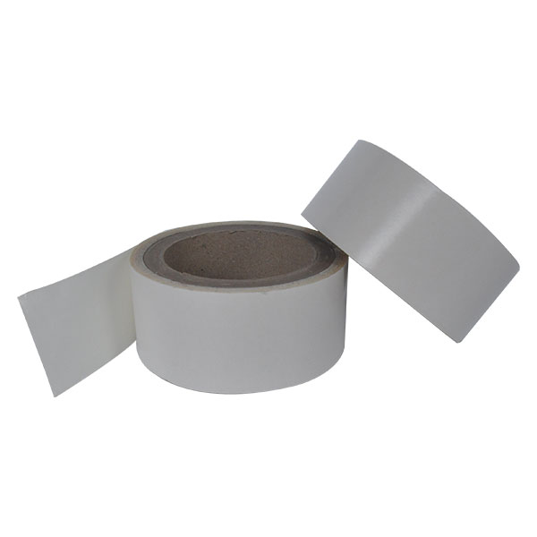 No Substrate Double-sided Tape